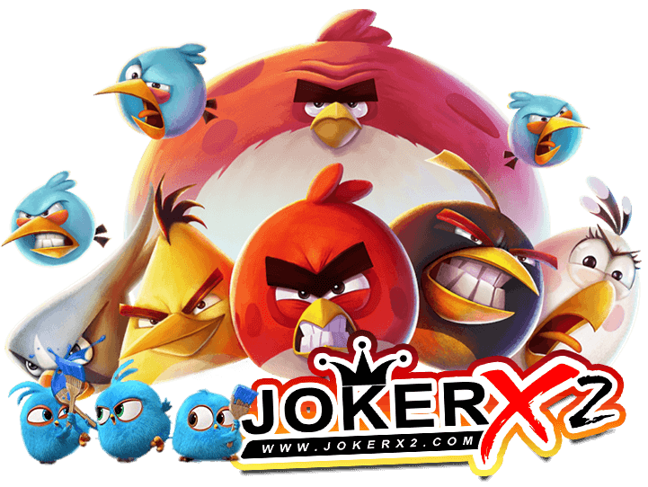 https://jokerx2.com/wp-content/uploads/2020/08/3JOKER-GAMING.png